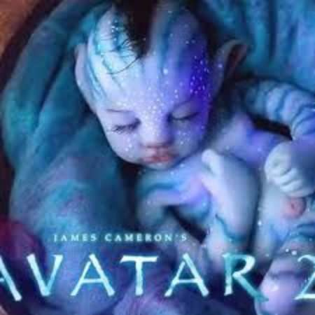 فیلم avatar 2020