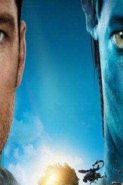دانلود فیلم آواتار avatar 2009 , 2020