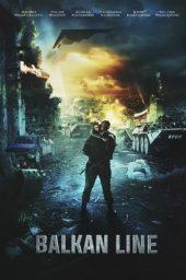 فیلم سینمایی thebalkan2019
