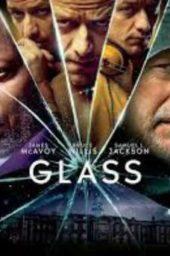 دانلود فیلم شیشه