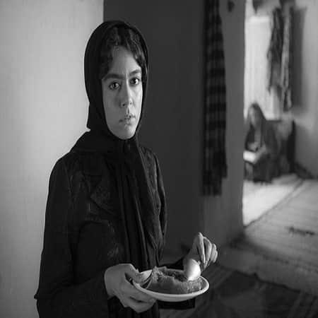 بازیگران فیلم غلامرضا تختی
