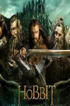 دانلود فیلم Hobbit هابیت