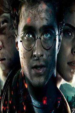 دانلود فیلم  Harry Potter