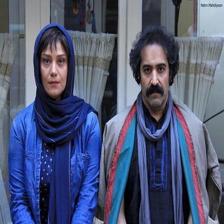 داستان فیلم دختر شیرازی
