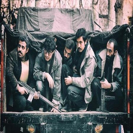 قصه های فیلم ماجرای نیمروز