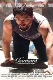 دانلود فیلم سینمایی سونامی