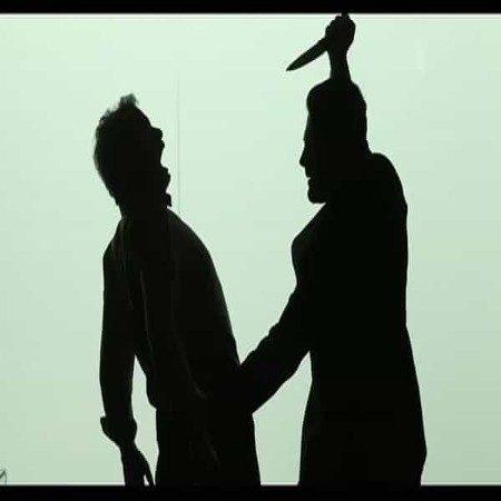 نقد فیلم رحمان 1400