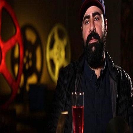 قصه فیلم دشمنان
