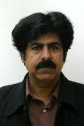 علی اصغر شادروان