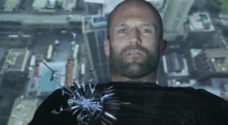 نمایی از فیلم مکانیک 2