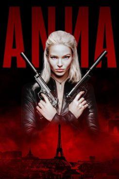 دانلود فیلم آنا (Anna 2019)