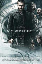 دانلود فیلم Snowpiercer از لیان مووی