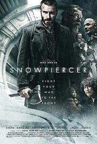 دانلود فیلم برف شکن (Snowpiercer 2013)