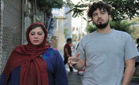 داستان فیلم سهیلا شماره 17