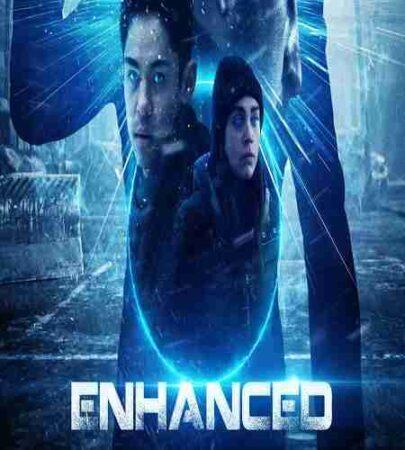 تصاویر فیلم 2019 Enhanced