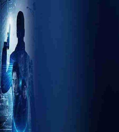 بازیگران فیلم 2019 Enhanced