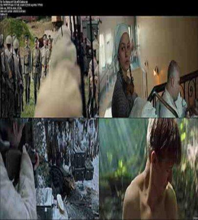 تصاویر فیلم 2019 The Rifleman