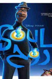 دانلود انیمیشن 2020 Soul