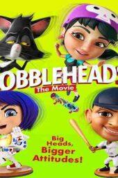 دانلود انیمیشن Bobbleheads 2020