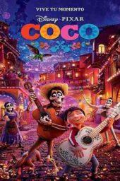 دانلود فیلم COCO2017