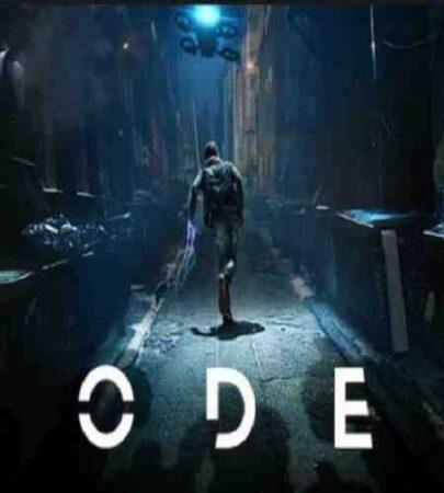تصاویر فیلم CODE8