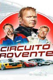 دانلود فیلم Circuito Rovente 2020