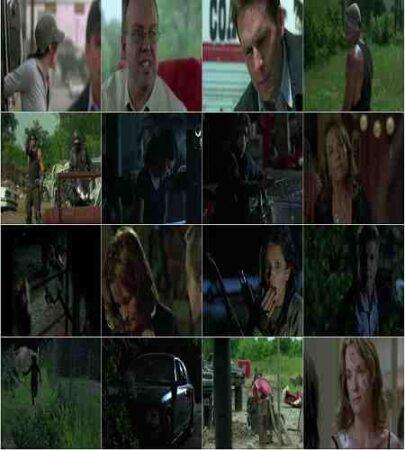 تصاویر فیلم Exit Speed 2008