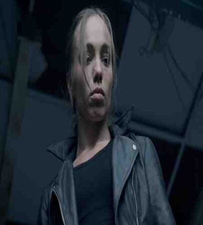 تصاویر فیلم I am vengeance: Retaliation 2020