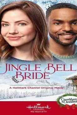 دانلو فیلم عروس جینگل بل Jingle Bell Bride 2020