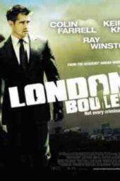 دانلود فیلم Londin Boulevard 2010