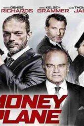 دانلود فیلم سینمایی Money Plane 2020