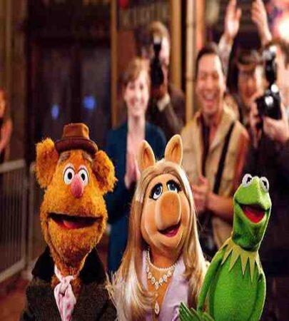 نقد وبررسی فیلم The Muppets 2011