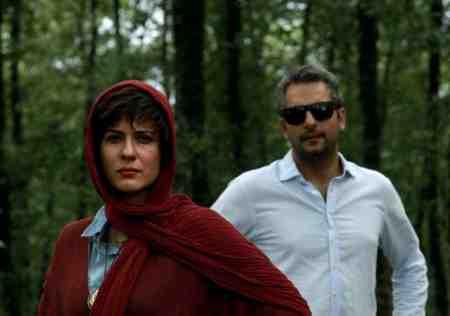 تصاویر فیلم italya italya