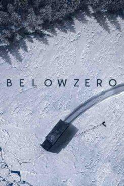 دانلود زیر صفر Below Zero 2021