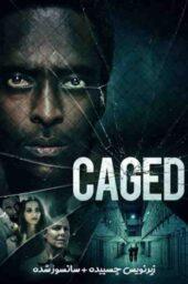 دانلود فیلم Caged 2020