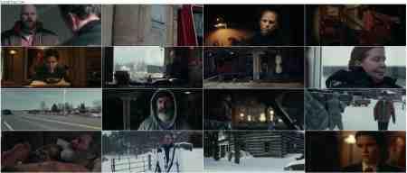 تصاویر فیلم Fatman 2020