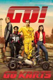 دانلود فیلم Go Karts 2020