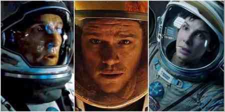 بازیگران فیلم Space Sweepers 2021