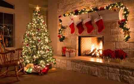 بازیگران فیلم The christmas chronicles 2018