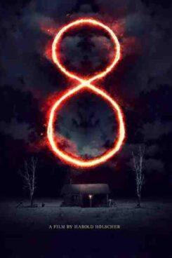 دانلود فیلم هشت 8 Eight 2019